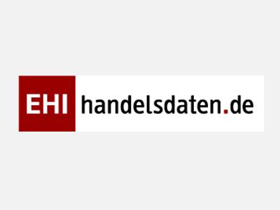 handelsdaten.de Logo
