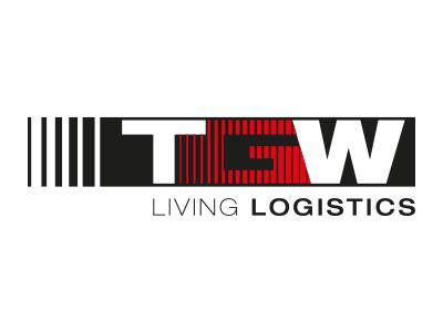 Logo TGW