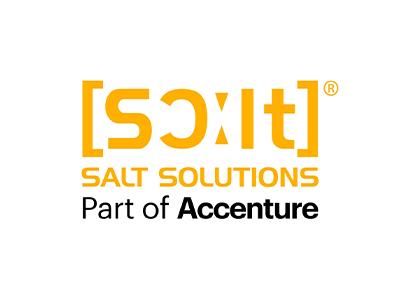 Salt Solutions Logo